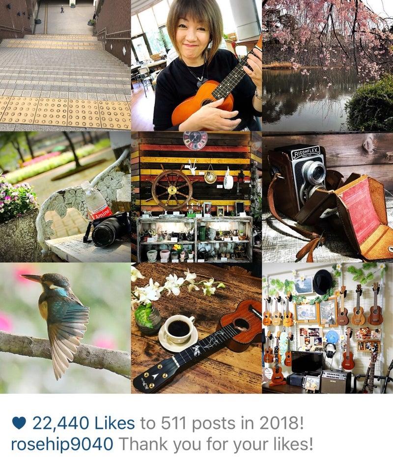 ベスト ナイン Instagram インスタで大人気!2019ベストナインの作り方や出来ない場合の対処法を徹底解説