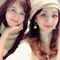美魔女でプリンセスママ❤️ YOKKOのブログ