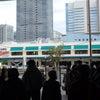 アンニン家の箱根駅伝 (第一区後編)の画像