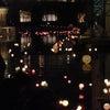 2014イクスピアリのクリスマスイブイブの夜は!!の画像
