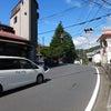 アンニン家の箱根駅伝(第五区後編)の画像