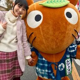 画像 #志木市民祭り からの、#キャラソンユニット名 募集! の記事より 1つ目