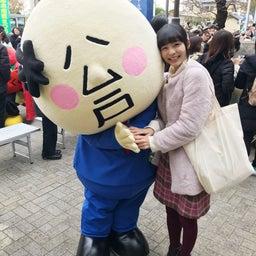画像 #志木市民祭り からの、#キャラソンユニット名 募集! の記事より 11つ目
