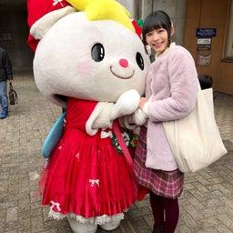 画像 #志木市民祭り からの、#キャラソンユニット名 募集! の記事より 13つ目