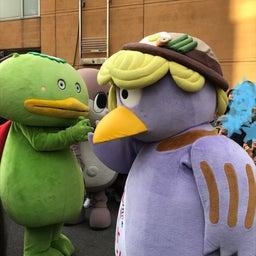 画像 #志木市民祭り からの、#キャラソンユニット名 募集! の記事より 21つ目