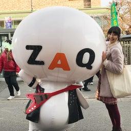 画像 #志木市民祭り からの、#キャラソンユニット名 募集! の記事より 23つ目