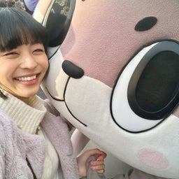 画像 #志木市民祭り からの、#キャラソンユニット名 募集! の記事より 20つ目