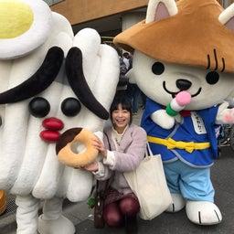 画像 #志木市民祭り からの、#キャラソンユニット名 募集! の記事より 22つ目