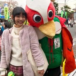 画像 #志木市民祭り からの、#キャラソンユニット名 募集! の記事より 9つ目