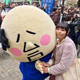 画像 #志木市民祭り からの、#キャラソンユニット名 募集! の記事より 12つ目