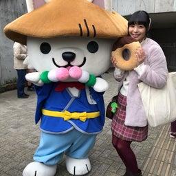 画像 #志木市民祭り からの、#キャラソンユニット名 募集! の記事より 6つ目