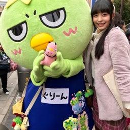 画像 #志木市民祭り からの、#キャラソンユニット名 募集! の記事より 7つ目