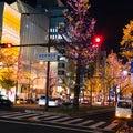 大島麻美のブログ