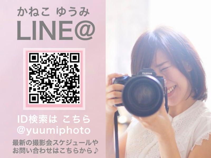 プロフィール写真 東京 撮影