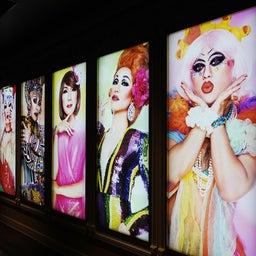 画像 渋谷パルコのはまの屋パーラーでホットケーキ の記事より 16つ目