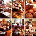 Smile Kitchenのブログ