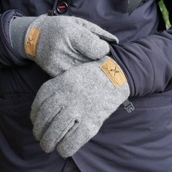 TERRA NOVA Igneous Glove