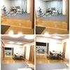 新年1月6日開所  おりーぶSocial 進捗の画像