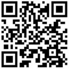 1/19(日)にデザートユニオン様で行う弊社主催イベントの予約開始!!の記事より