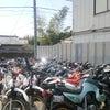 バイク処分方法について詳しく解説します。の画像