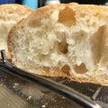 岩手自家製酵母パン教室 手作り酵母でおうちパンつくろう♫