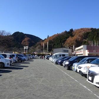 飯田八幡 鉄砲まつり 2