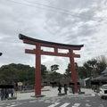 なずなの東京食べ歩きブログ
