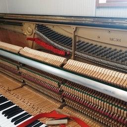 画像 私のおもてなし〈袖ケ浦市 ピアノ エレクトーン くらの音楽教室〉 の記事より 1つ目