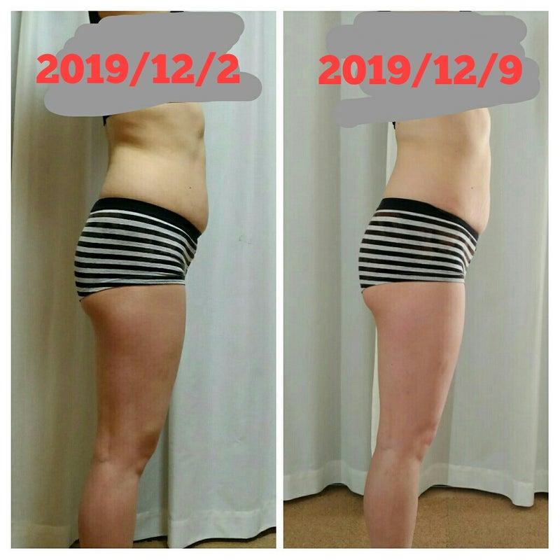 キロ 1 ダイエット 10 ヶ月