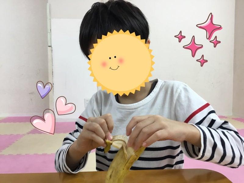 o1080081014666411899 - ♪12月6日(金)♪toiro戸塚