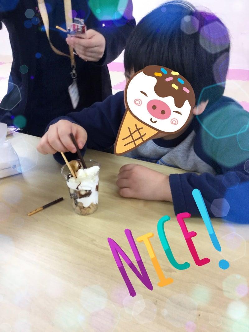 o1080144014666411946 - ♪12月6日(金)♪toiro戸塚