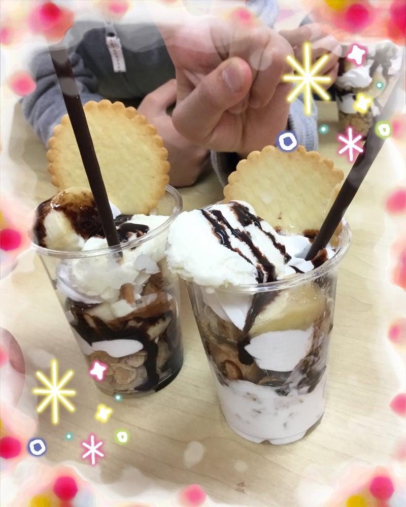 o1080134914666411951 - ♪12月6日(金)♪toiro戸塚