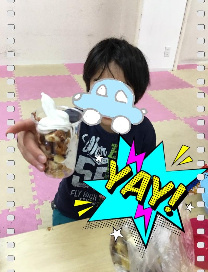o1080141114666411932 - ♪12月6日(金)♪toiro戸塚