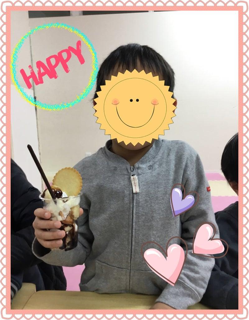 o1080138614666411959 - ♪12月6日(金)♪toiro戸塚
