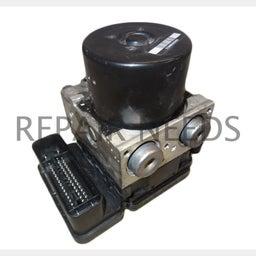 画像 【修理】ex: AUDI アウディ TT 8Jタイプ ABS修理 DSC修理 ABSポンプ修理  の記事より