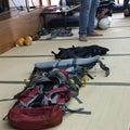 スキーと登山 髙波太一ブログ