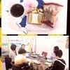 Morning English at Ti-da cafe in Oct. &  Nov.の画像