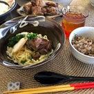 沖縄料理 手打ち沖縄そばを作る!新感覚の美味しい体験!の記事より