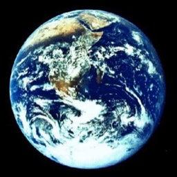 画像 12月9日・地球感謝の日…(#5763) の記事より 2つ目