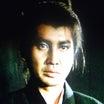 宮本武蔵 一乗寺の決斗(二十九)「剣は絶体絶命」