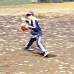 画像 野球教室!月曜日クラス!! の記事より 2つ目