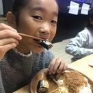 【かわいそうだからおさかな食べないで! 5歳の男の子のお話】の記事より