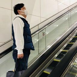 画像 プライベート講習に参加するため大阪へ。 の記事より