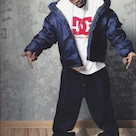 米21歳ラッパー。Hip Hopと形と中身。141の記事より