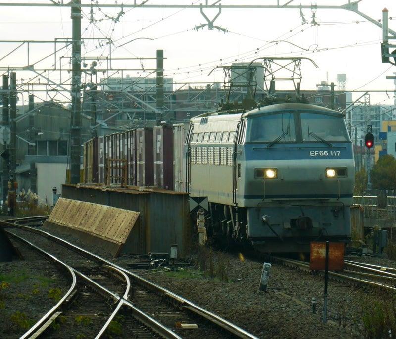 ef66117-129