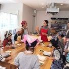 【3歳から通える子ども料理教室】西京味噌漬け体験レッスンの募集です!の記事より