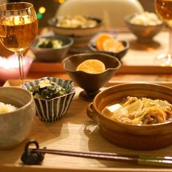 北海道もビックリ♡『炊飯器に丸ごと!たらこ×バターコーンごはん』うんまぁ♡