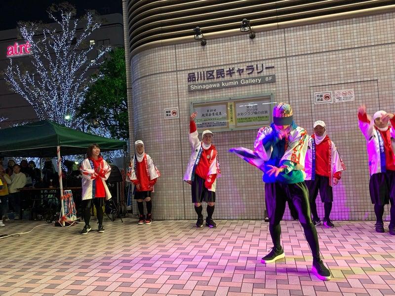 【ダンサーShow-me週報】12月①週 | ダンスで生活する プロダンサーになるには
