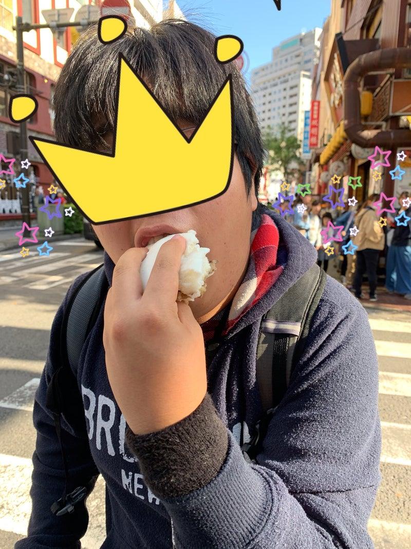 o1080144014667714604 - ♪11月4日(月)♪toiro戸塚