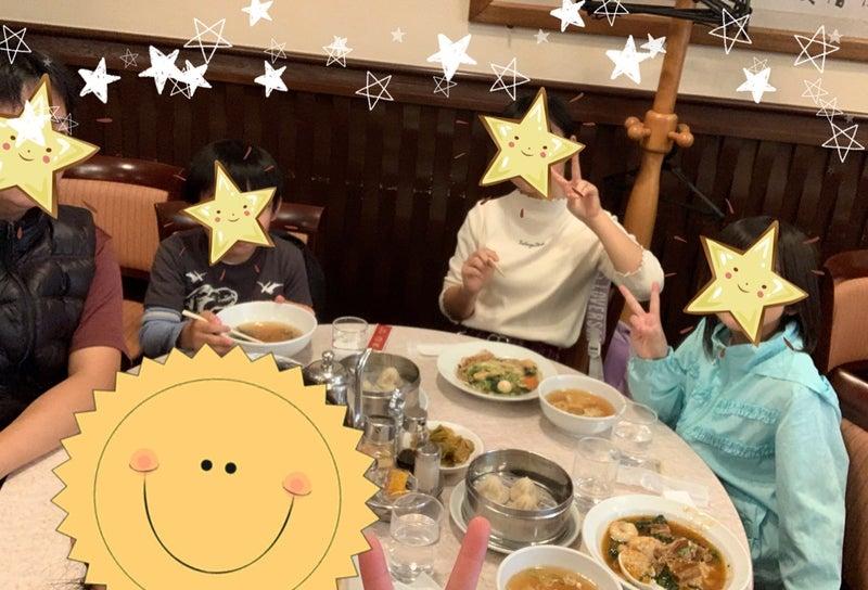 o1080073514667714596 - ♪11月4日(月)♪toiro戸塚